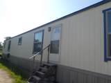 461 Road 5041 - Photo 1