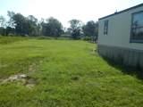 461 Road 5041 - Photo 3