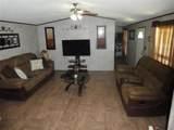 461 Road 5041 - Photo 4