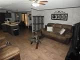 461 Road 5041 - Photo 5