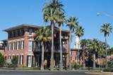 11945 Termini San Luis Pass Road - Photo 28