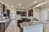 11806 Champions Forest Dr - Photo 5