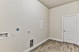 11806 Champions Forest Dr - Photo 8