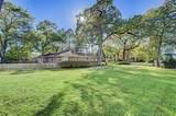 5313 Green Tree Road - Photo 3