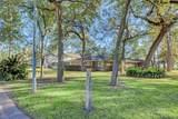 5313 Green Tree Road - Photo 4
