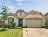 3638 Watzek Way - Photo 1
