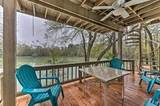 12658 Briar Patch Road - Photo 1