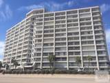 7700 Seawall Boulevard - Photo 1
