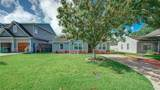 1717 Chippendale Road - Photo 1
