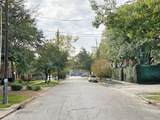 2424 Elmen Street - Photo 10