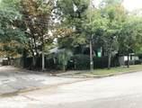2424 Elmen Street - Photo 18
