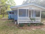 205 Hickory Dr Drive - Photo 1