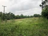 5794 Pecan Park Drive - Photo 1