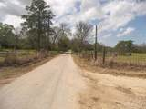 8887 Cemetery Road - Photo 1