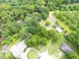 4031 County Road 153 - Photo 1