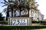 7575 Kirby Drive - Photo 1