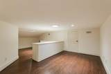 766 Bunker Hill Road - Photo 37
