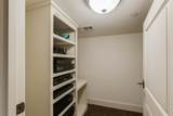 766 Bunker Hill Road - Photo 38