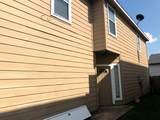 6411 Waldron Drive - Photo 41