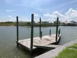 1213 Highbourne Cay Ct - Photo 5