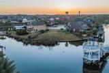 0 Du Lac Trace - Photo 1