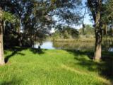 2001 Oleander Drive - Photo 1
