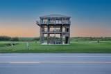 2550 Audubon Avenue - Photo 1