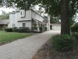 9714 Marblehead Drive - Photo 1