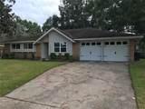 6019 Claridge Drive - Photo 1