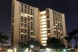 5555 Del Monte Drive - Photo 29