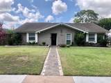 10619 Wickersham Lane - Photo 1