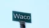 LOTS 20-24 Waco - Photo 1
