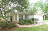 12718 Whistling Springs Drive - Photo 1