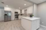 14010 Briarhills Parkway - Photo 1