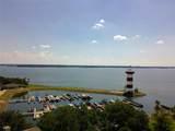 Lots 3 & 4 Main Sail Loop - Photo 6