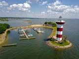 Lots 3 & 4 Main Sail Loop - Photo 9
