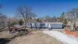 319 Berry Creek Drive - Photo 1