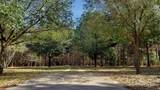 10125 County Road 4101 - Photo 1