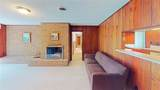 306 Forest Drive Drive - Photo 15