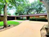 306 Forest Drive Drive - Photo 2