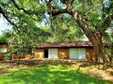 306 Forest Drive Drive - Photo 45