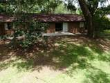 306 Forest Drive Drive - Photo 46