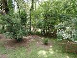 306 Forest Drive Drive - Photo 47
