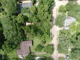 306 Forest Drive Drive - Photo 49