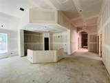 703 Parral Court - Photo 3