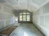 703 Parral Court - Photo 7