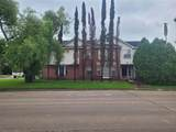 9302 Corner Oaks Lane - Photo 1