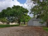 2042 County Road 99 - Photo 1