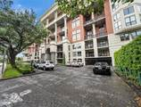 3030 Post Oak Boulevard - Photo 1