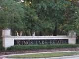 86 Kings Lake Estates Boulevard - Photo 1